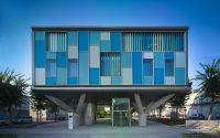 002-csi-idea-ezar-arquitectura-diseo