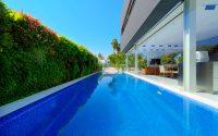002-hidden-house-israelevitz-architects