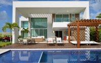 002-house-bahia-pinheiro-martinez-arquitetura