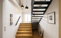 002-house-luxembourg-epad
