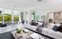 002-modern-residence-ibi-designs