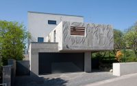 002-modern-residence-sebo-lichy-architects