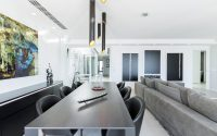 002-portixol-penthouse-bornelo-interior-design
