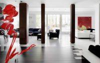 002-residence-madrid-diego-rodrguez