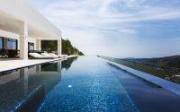 002-son-vida-3-concepto-arquitectura