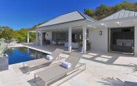 002-villa-la-petite-sereine-ortelli-architetti