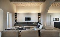 002-villa-monteriggioni-cmt-architetti