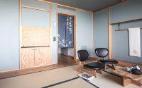 002-yasuragi-white-arkitekter