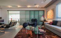 003-apartment-belo-horizonte-2arquitetos