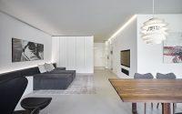 003-apartment-cw-burnazzi-feltrin-architetti