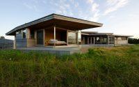 003-bluff-house-maryann-thompson-architects