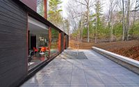 003-door-county-home-johnsen-schmaling-architects