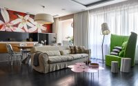 003-flatt-domestic-studio
