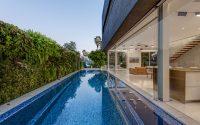003-hidden-house-israelevitz-architects