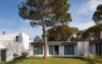Cascais P272 / Fragmentos de Arquitectura / Cascais, Portugal / 2016