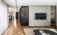 003-house-tal-goldsmith-fish-design-studio