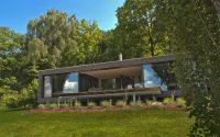 003-lake-house-dransfeldarchitekten