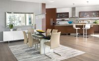 003-malibu-modern-ross-vincent-design