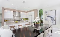 003-modern-residence-ibi-designs