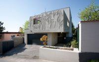 003-modern-residence-sebo-lichy-architects