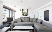 003-portixol-penthouse-bornelo-interior-design