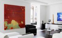 003-residence-madrid-diego-rodrguez