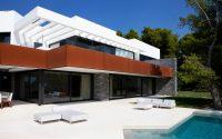 003-single-family-house-bc-estudio-architects