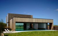 003-torquay-house-wolveridge-architects