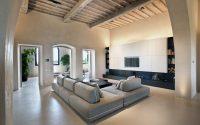 003-villa-monteriggioni-cmt-architetti