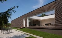 004-ark-residence-oleg-drozdov