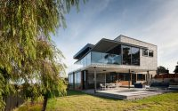004-contemporary-house-jarchitecture
