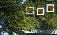 004-csi-idea-ezar-arquitectura-diseo