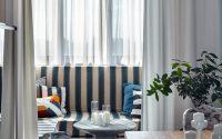 004-flatt-domestic-studio