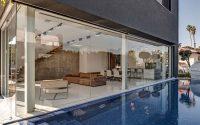 004-hidden-house-israelevitz-architects