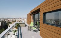 004-home-madrid-arquitectura