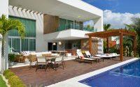 004-house-bahia-pinheiro-martinez-arquitetura