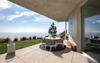 004-malibu-modern-ross-vincent-design