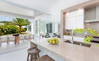004-modern-residence-ibi-designs