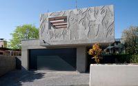 004-modern-residence-sebo-lichy-architects