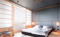 004-yasuragi-white-arkitekter