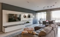 005-apartment-minsk-iproject