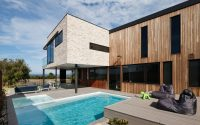 005-contemporary-house-jarchitecture