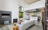 005-contemporary-residence-mark-kirkhart