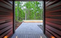 005-door-county-home-johnsen-schmaling-architects