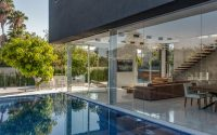 005-hidden-house-israelevitz-architects