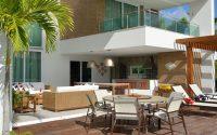 005-house-bahia-pinheiro-martinez-arquitetura