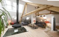 005-house-luxembourg-epad