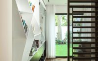 005-house-tal-goldsmith-fish-design-studio