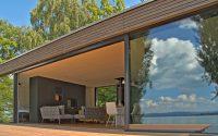 005-lake-house-dransfeldarchitekten