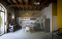 005-loft-aimargues-studio76-architetti-associati
